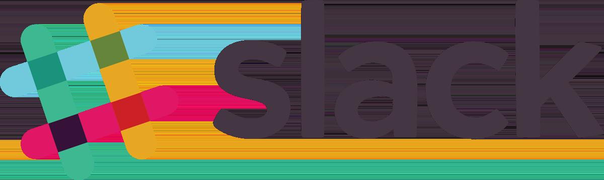 Diskutera webbprestanda på Slack