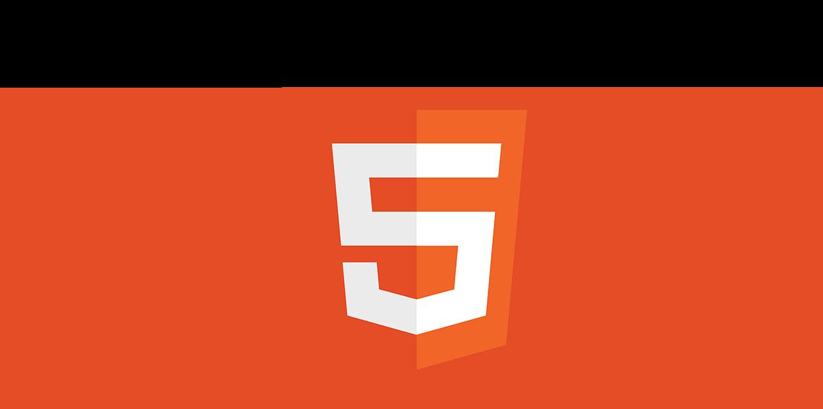 Följer webbplatsen HTML-standarden?
