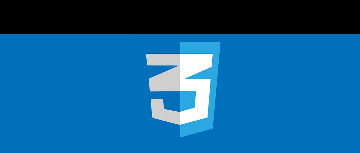 Är CSS-koden korrekt?