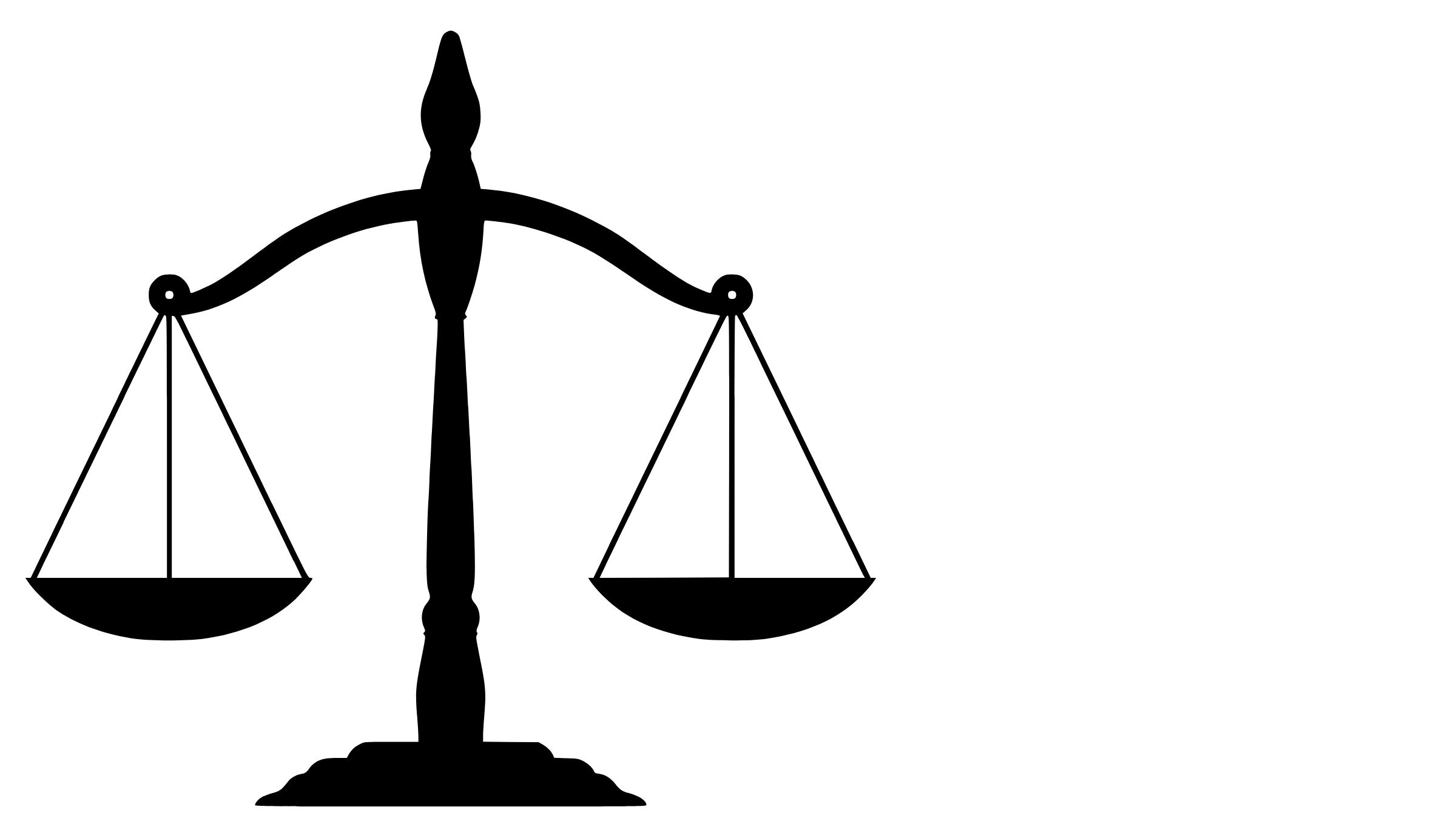 Tillgänglighet: DOS-lagen träder i kraft idag