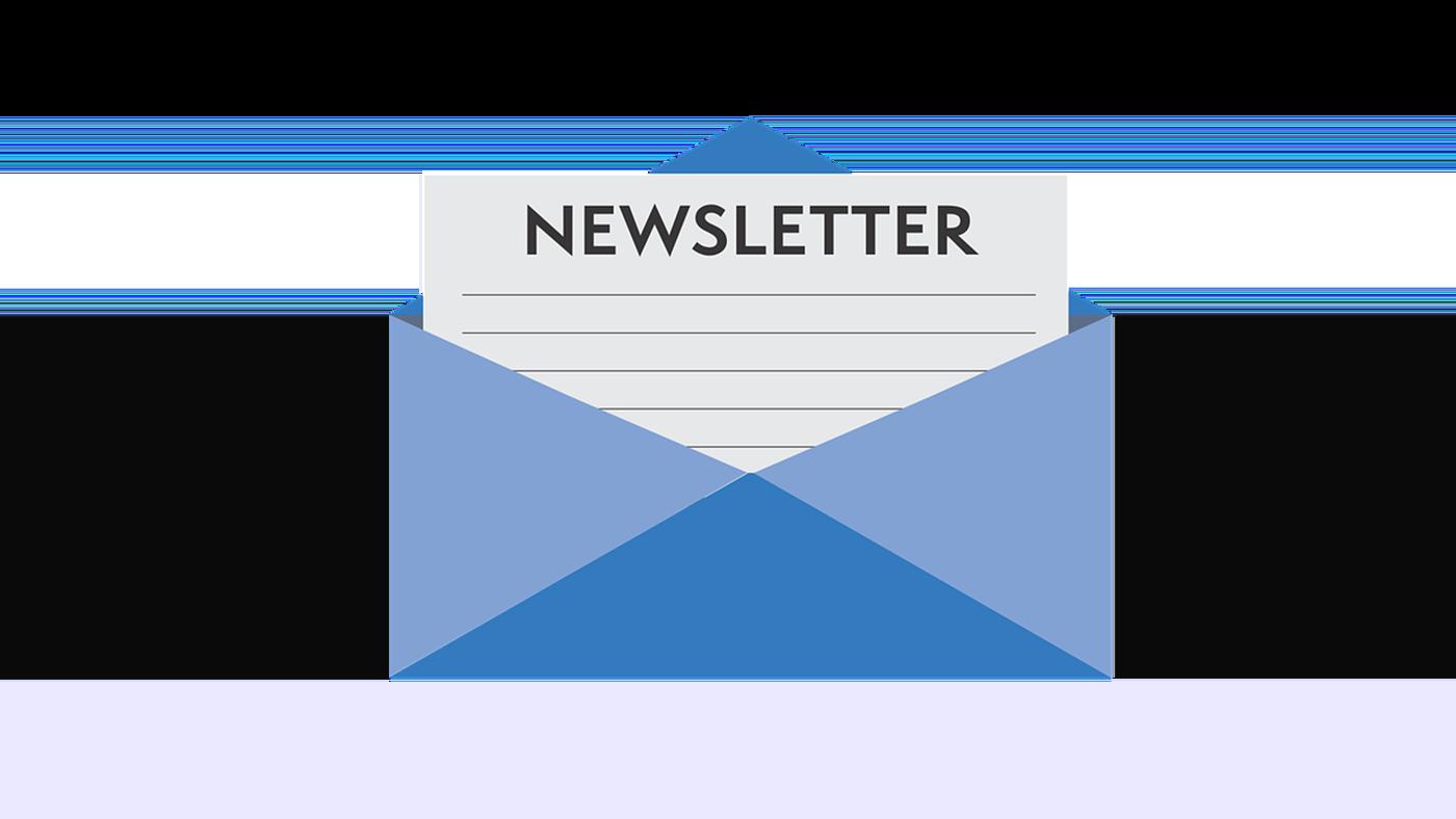 Webperfs nyhetsbrev