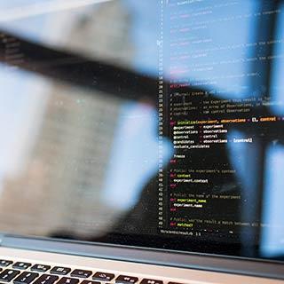 En vecka efter webbdirektivet - hur många har en tillgänglighetsredogörelse?