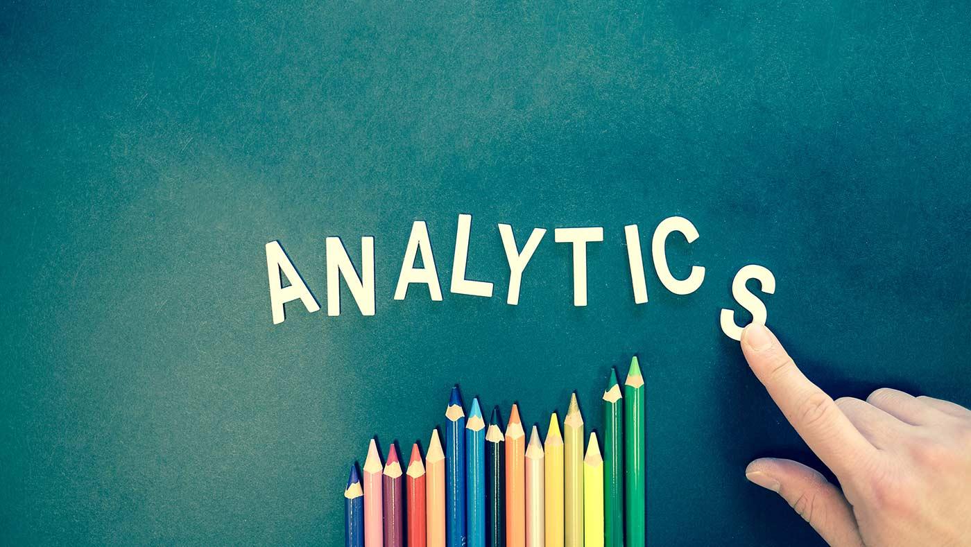 Google Analytics hos kommunerna – ett år efter Schrems 2-domen