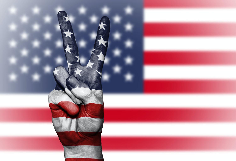20 av 21 regioner använder amerikanska molntjänster sommaren 2021 – trots Schrems 2-domen