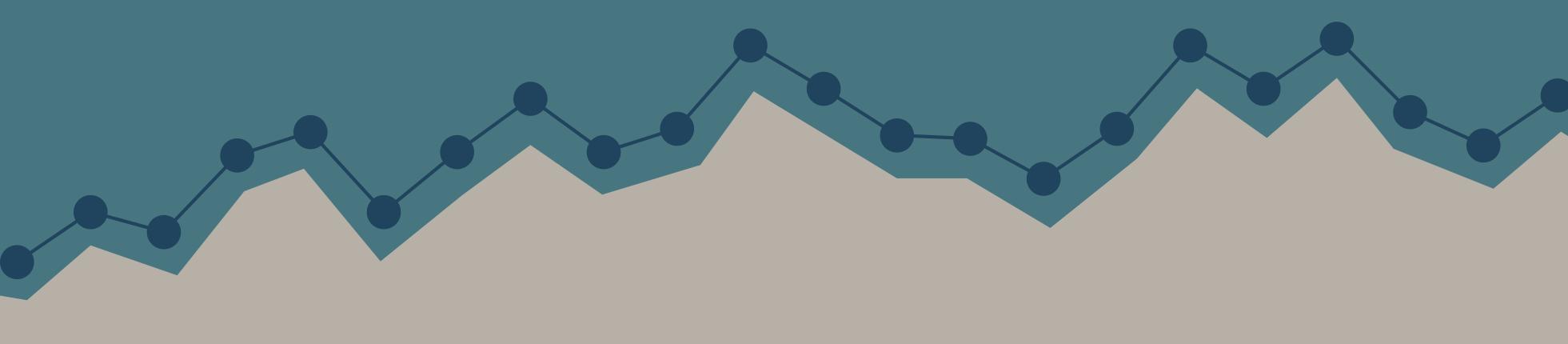 Konverteringsoptimering: 3 enkla förutsättningar för A/B test