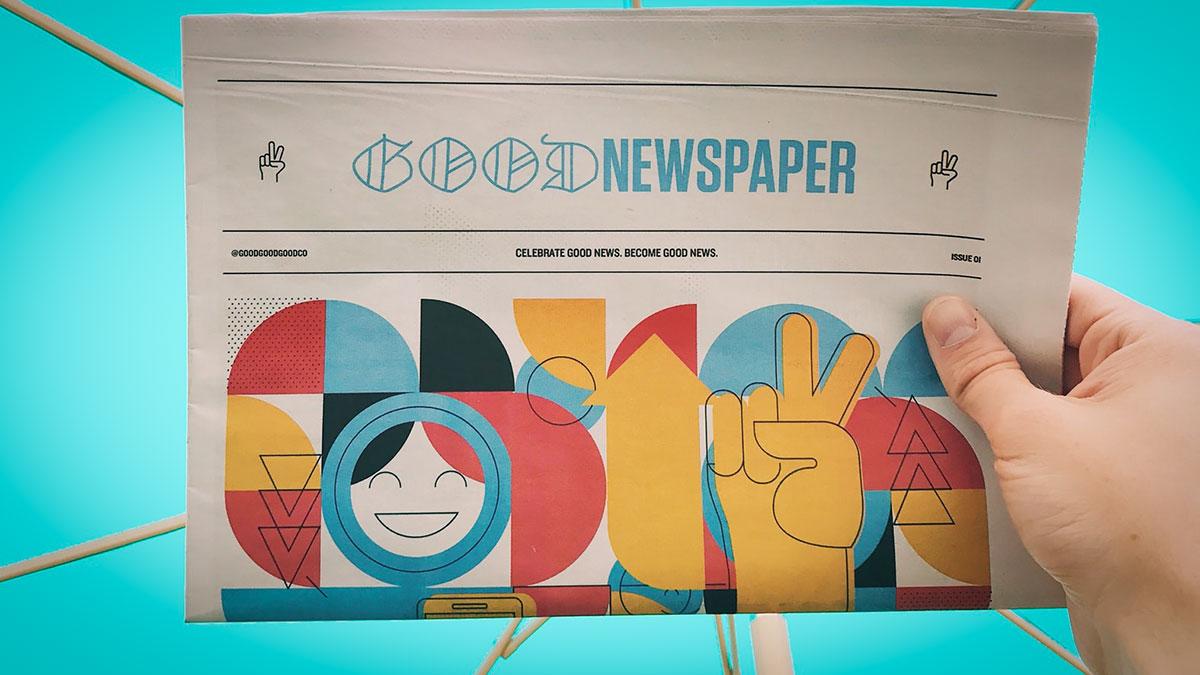 Maj 2020 – jämför mediers prestation på webben