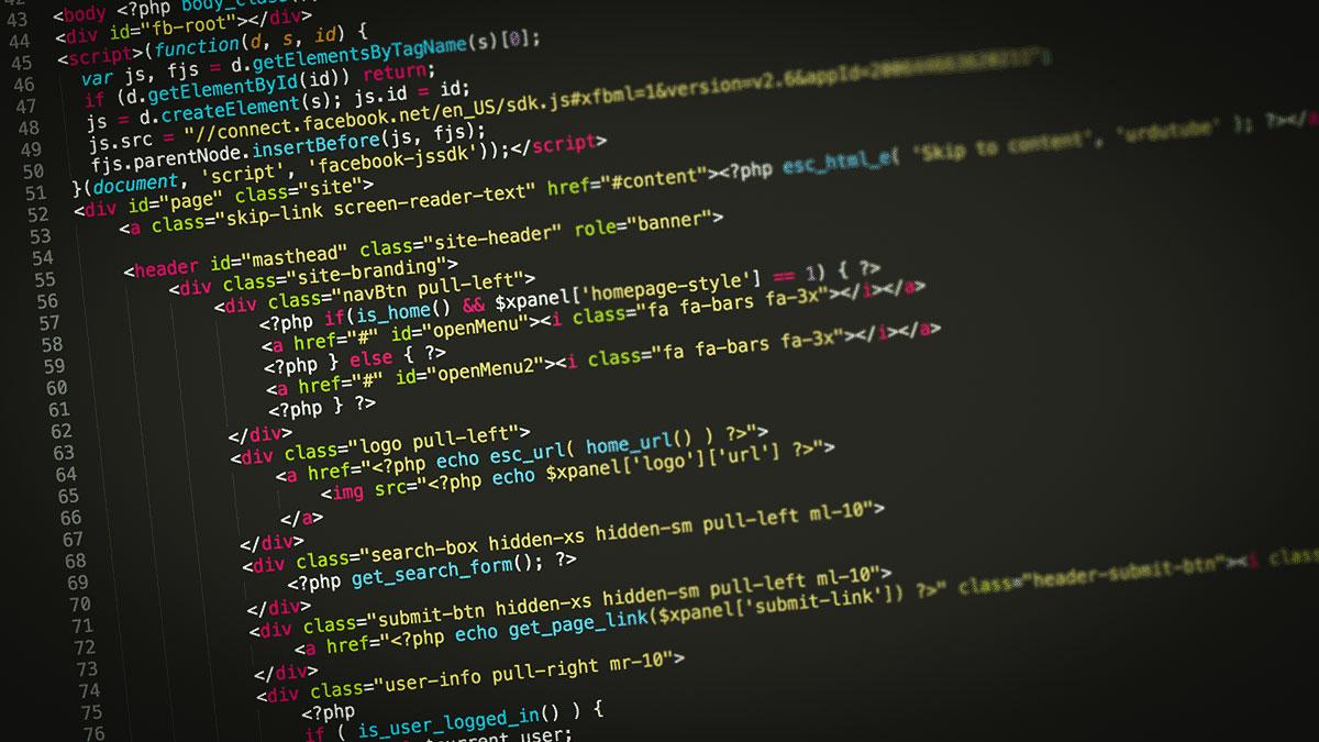 April 2020 – sammanställning av it-bolag och webbyråer på webben
